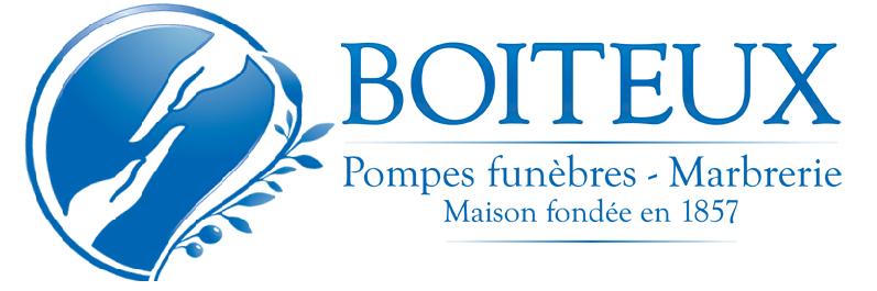 Pompes funèbres BOITEUX